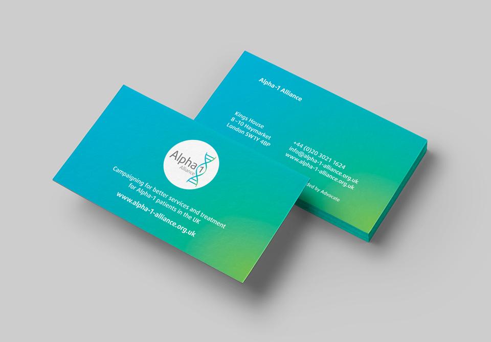 AL cards