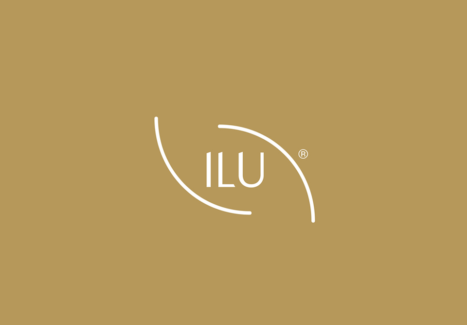 ILU logo 1